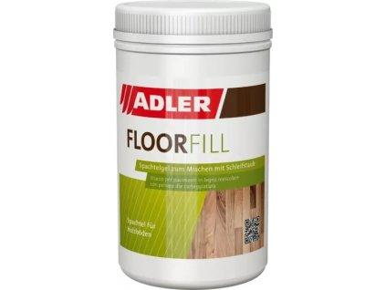 Floor Fill