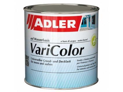 lacke acryllack adler varicolor farblos matt von adler