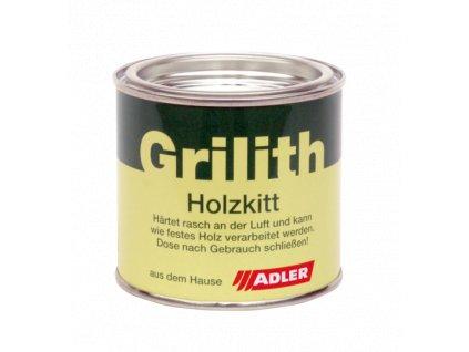 Gebinde Grilith Holzkitt