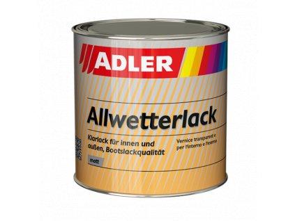 lacke holzlacke farblos allwetterlack bootslackqualitaet von adler