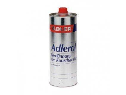verduennungen adlerol kunstharzlack aromatenfrei von adler56a73934de027