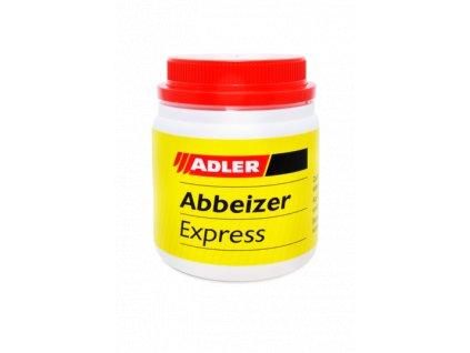 Abbeizer Express