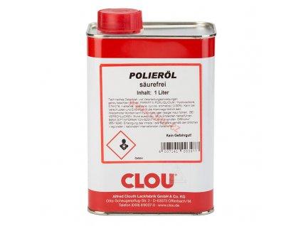 polierol