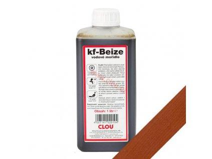 Clou Kf- Beize ( Silné mořidlo 225394)