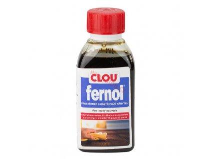 fernol