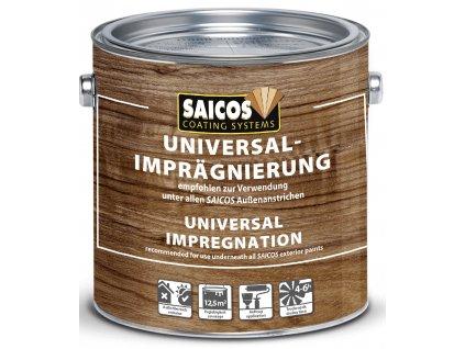 9004 SAICOS Universalimpragnierung 2 5 D 11 2019