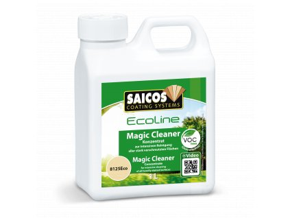 8125Eco Magic Cleaner 1 D Kopie
