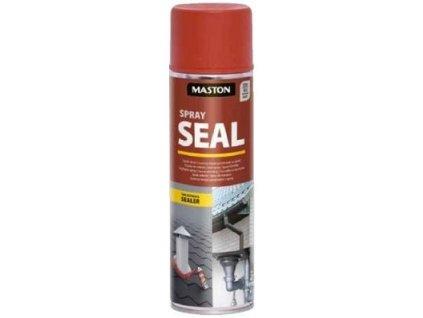 terracota seal