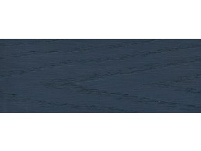 Osmo olejové mořidlo 1l odstín grafit 3514  + dárek dle vlastního výběru