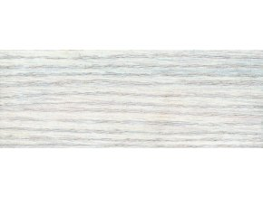 Osmo olejové mořidlo 1l odstín bílá 3501  + dárek dle vlastního výběru