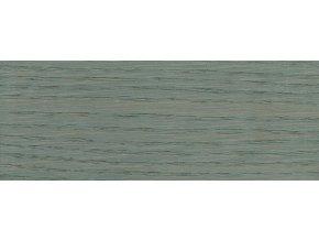 Osmo olejové mořidlo 1l odstín stříbrně šedá 3512  + dárek dle vlastního výběru