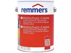 REMMERS - Holzschutz Creme* 5l Farblos/BEZBARVÁ  + dárek dle vlastního výběru