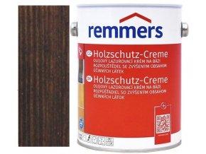 Remmers - HOLSCHUTZ CREME* 5,0 L - Palisandr  + dárek dle vlastního výběru k objednávce