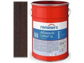 Remmers Allzweck-Lasur 5l Palisander  + dárek dle vlastního výběru k objednávce