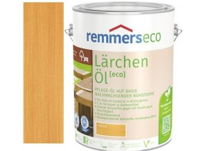 5 larchen