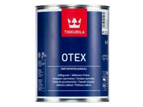 OTEX ADHESION PRIMER 0,33l -Rychloschnoucí základ pro nábytek, dveře (tvt int. Y500 (Takorauta))