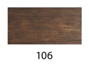 Koopmans Impregneer XT 1l 106