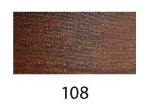 Koopmans Impregneer XT 1l 108
