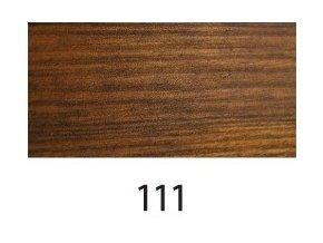 Koopmans Impregneer XT 2,5l 111  + dárek dle vlastního výběru k objednávce
