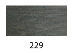 Koopmans Impregneer XT 1l 229