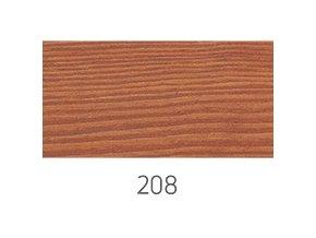 Koopmans Aquachron 2,5l 208