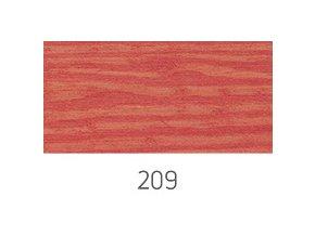 Koopmans Aquachron 2,5l 209