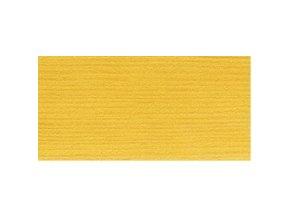 Koopmans Aquachron 2,5l žlutý