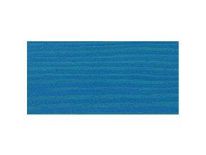 Koopmans Aquachron 2,5l modrý