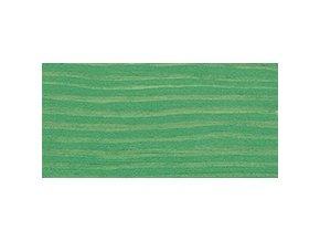 Koopmans Aquachron 2,5l zelený