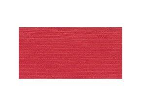 Koopmans Aquachron 2,5l červený