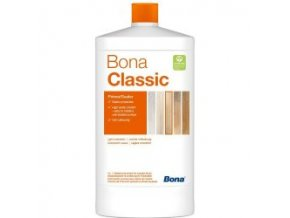 Bona Prime Classic 5 l (Velikost balení 5 l)