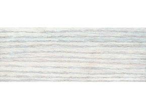 Osmo olejové mořidlo 0,5l odstín bílá 3501