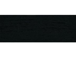 Osmo olejové mořidlo 0,5l odstín černá 3590