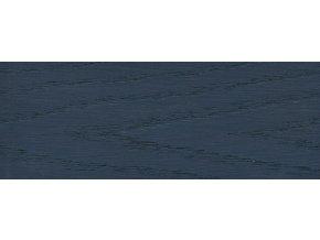 Osmo olejové mořidlo 0,5l odstín grafit 3514