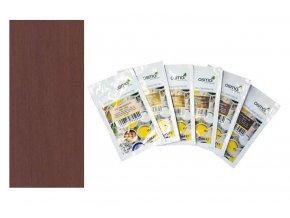 Vzorek - Osmo terasový olej  massaranduba olej 014