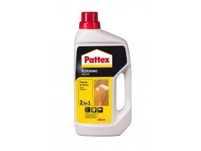 pattex cleaner 1l cz sk 01