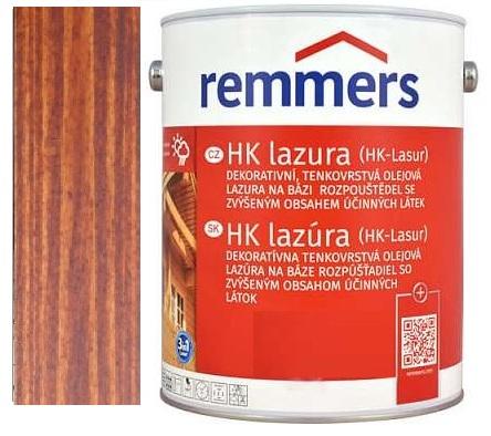 REMMERS HK-Lasur 2251 20 L TEAK (TÝK)
