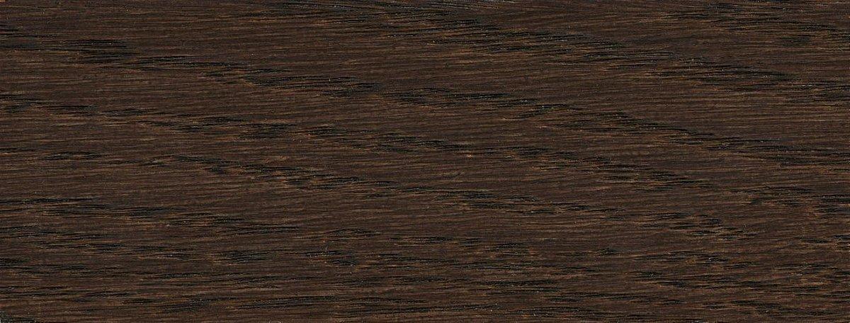 Osmo olejové mořidlo 2,5l odstín tabák 3564