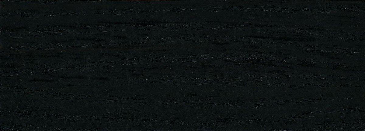 Osmo olejové mořidlo 2,5l odstín černá 3590