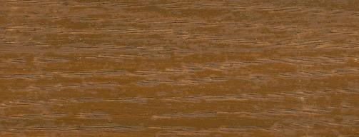 Osmo olejové mořidlo 1l odstín havana 3541
