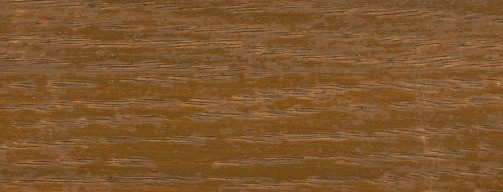 Osmo olejové mořidlo 2,5l odstín havana 3541