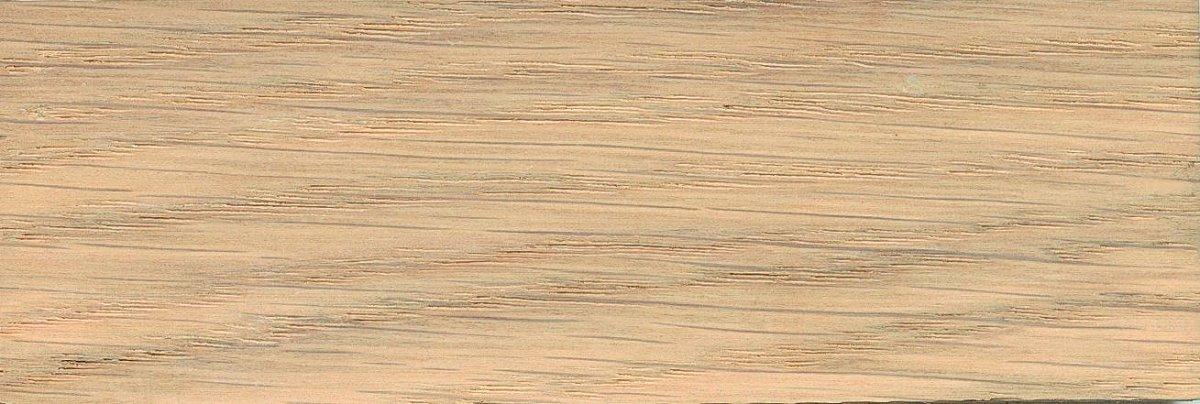 Osmo olejové mořidlo 1l odstín natural 3519