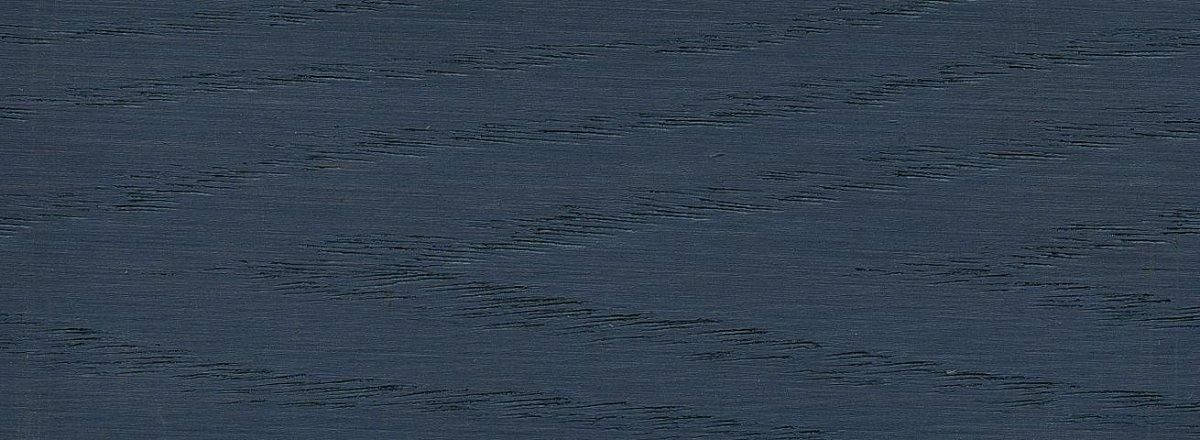 Osmo olejové mořidlo 2,5l odstín grafit 3514