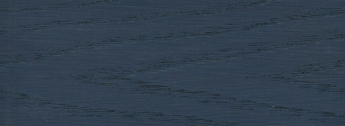 Osmo olejové mořidlo 1l odstín grafit 3514
