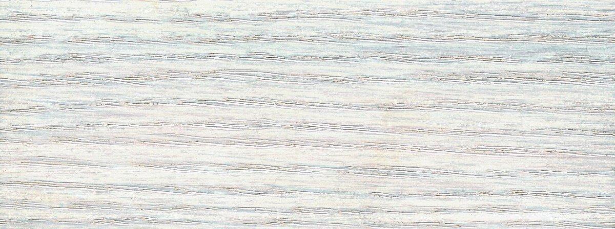 Osmo olejové mořidlo 2,5l odstín bílá 3501