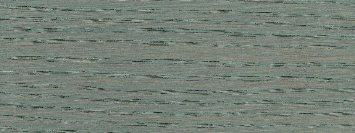 Osmo olejové mořidlo 1l odstín stříbrně šedá 3512