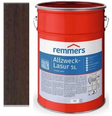 Remmers Allzweck-Lasur 5l Palisander