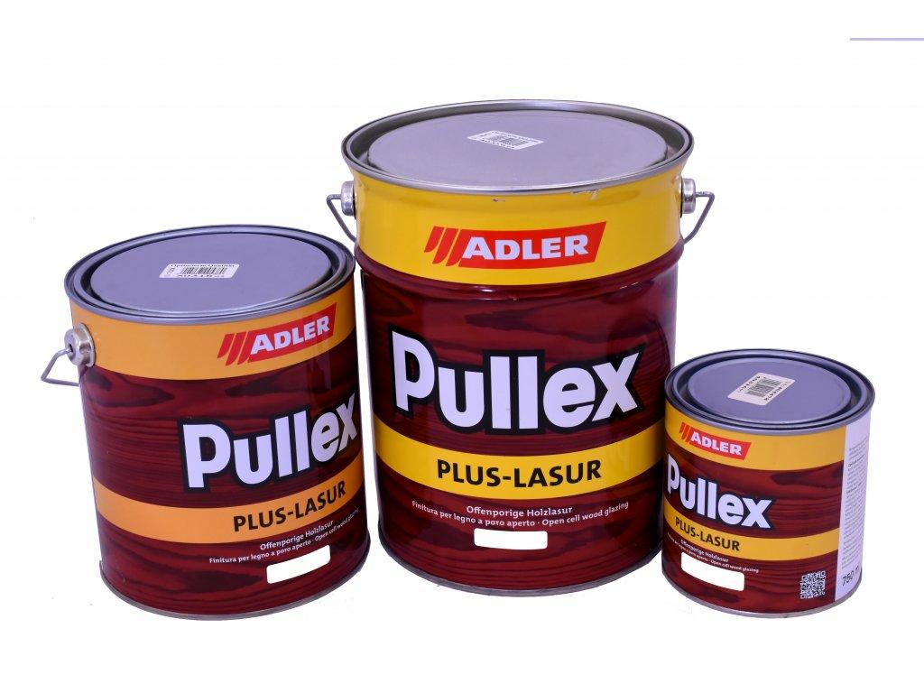 Adler Pullex Plus Lasur (2)