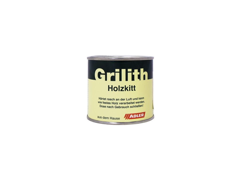 adler grilith holzkitt tmel na drevo pro interiery 200ml 1