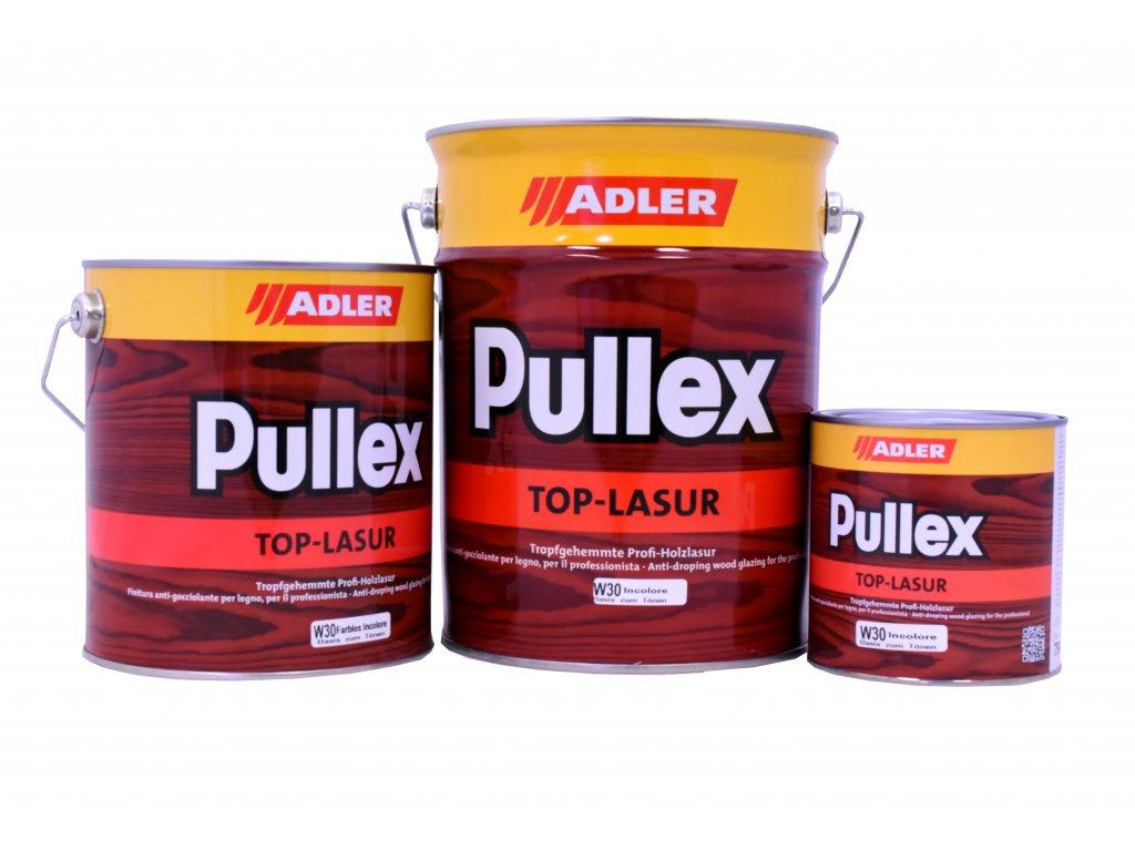 ADLER Pullex Top Lasur (2)